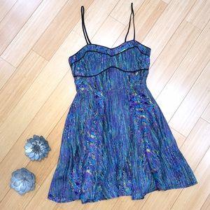 Jack by BB Dakota Dresses & Skirts - JACK by BB Dakota dress, XS.