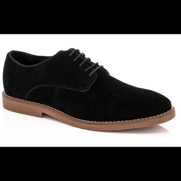 Adolfo Men S Lace Up Oxford Shoes