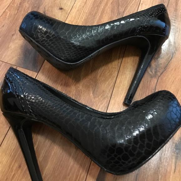 Buy Kardashian Kollection Shoes