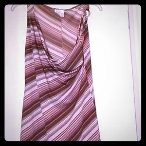 Dresses & Skirts - Summer casual dress