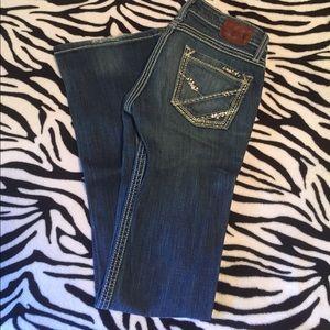 BKE Denim - BKE jeans.