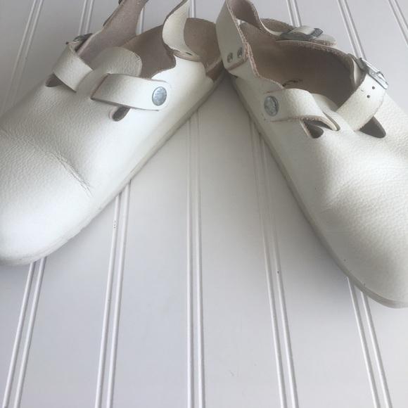 Good Nike Shoes For Nurses
