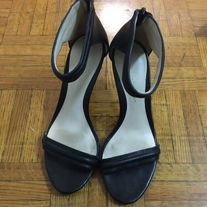 3.1 Phillip Lim Martini Heel Sandal