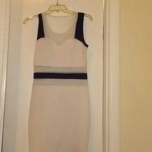 Dresses & Skirts - Casual dress