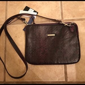 Rebecca Minkoff Handbags - New $250 with tags bag