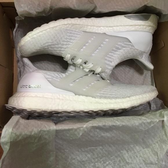 Adidas Dimensioni Ultra Spinta 8 Donne EbnQyKcmY