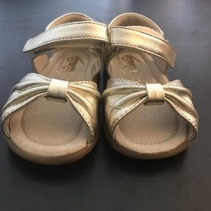 See Kai Run Shoes - See Kai Run Avianna Sandals 155ed33a3132