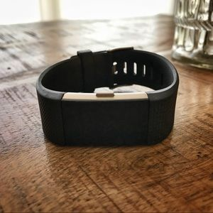 Fitbit Accessories - New Fitbit Charge 2