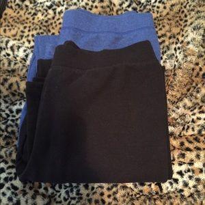Hanes Pants - Hanes sweatpants bundle