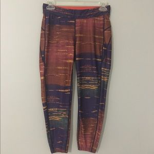 Without Walls Pants - Urban Outfitters Without Walls Leggings S