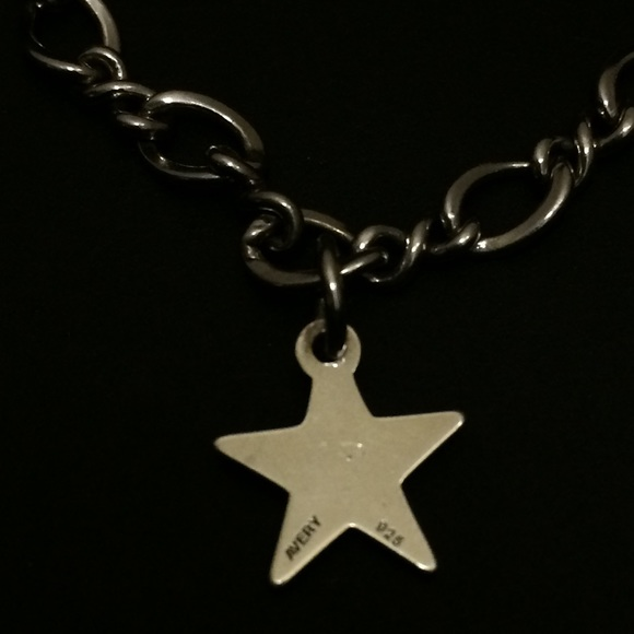 39 off james avery jewelry authentic james avery charm for Who sells lizzy james jewelry