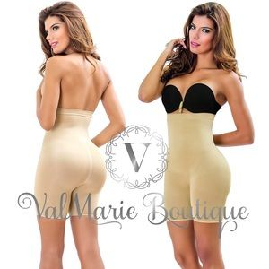 BEST BODY SHAPER EVER