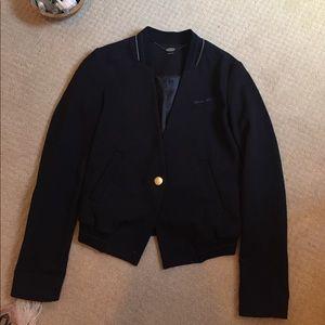 Ikks Jackets & Blazers - Ikks Paris blazer/jacket