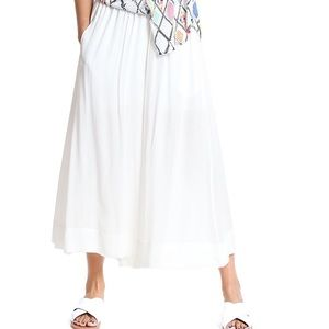 Tracy Reese Pants - NWT Plenty by TRACY REESE Culottes