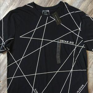 Sean John Other - New Sean John 🖤 Men's t-shirt