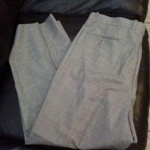 Pierre Balmain Other - Pierre Balmain dress pants sz 42