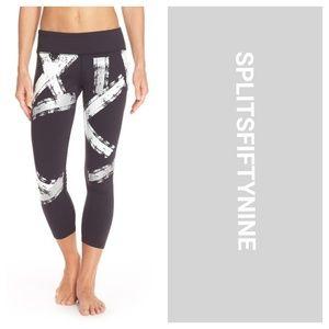 splits59 Pants - Splits59 classic Nova Expressions