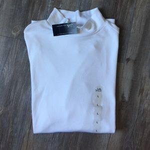 John Ashford Other - New John Ashford Men's t-shirt
