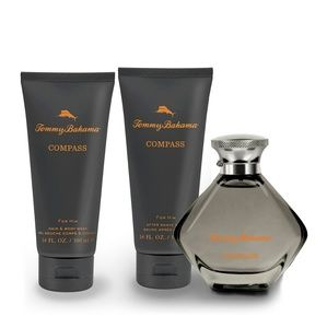 Tommy Bahama Other - Tommy Bahama COMPASS for Him