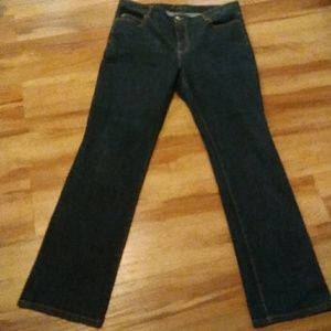 14th & Union Denim - Michael Kors Jeans