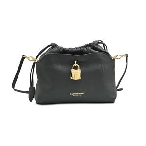 Burberry Handbags - Burberry Prorsum Little Crush Crossbody Bag
