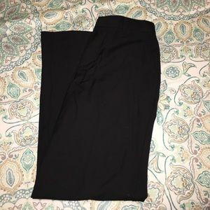 Izod Other - Boys Dress Pants