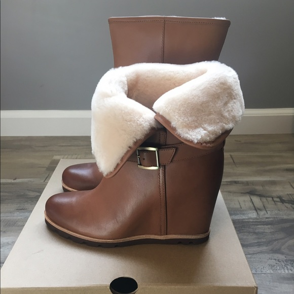 Chaussures UGG 115UGG Chaussures | 0f83189 - discover-voip.info