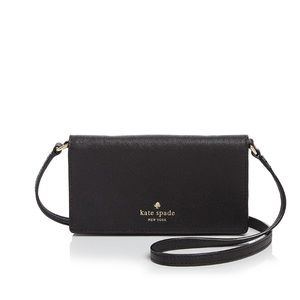 Kate Spade IPhone Crossbody bag NWT