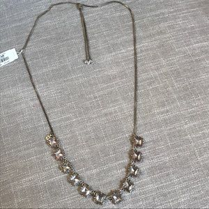 LOFT Jewelry - Submit ANY Offer!!LOFT Statement Necklace
