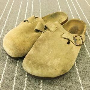 Birkenstock Other - Birkenstock Women's 6 Sandals