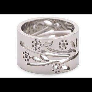 Swatch Jewelry - Swatch Bijoux Luludia Ring