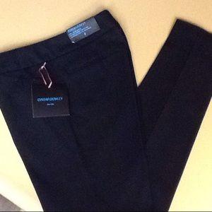 Cynthia Rowley Pants - Cynthia Rowley Slim Ankle Pants, size 6