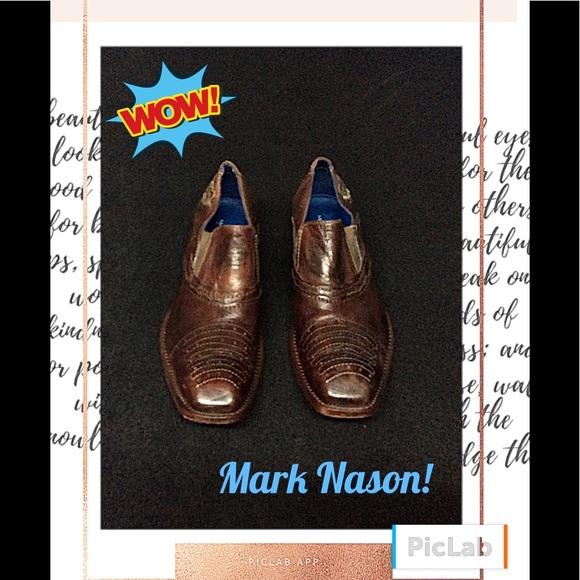 49bba67db32 Mark Nason