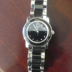 Tissot Other - Tissot watch