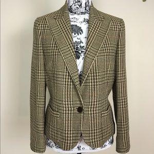 Ralph Lauren Purple Label Jackets & Blazers - Ralph Lauren Collection Purple Label Silk Jacket