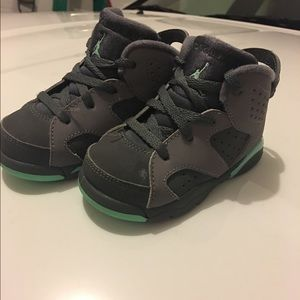 Air Jordan Other - Toddler Air Jordan sneakers