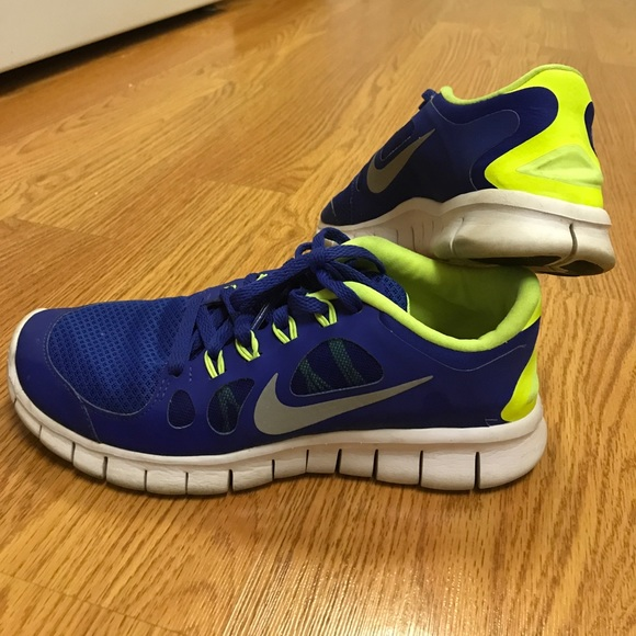 sports shoes 5441b 62f24 Select Size to Continue. M 5928f3214e8d17ba2601a61c. 6.5