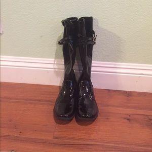 Primigi Other - Girls boots