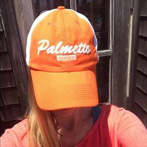 Other - Palmetto Dunes baseball cap