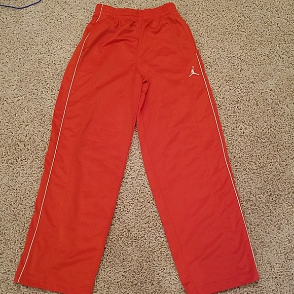 0ef14e4d636f Air Jordan Other - Air Jordan Boys Pants. Large