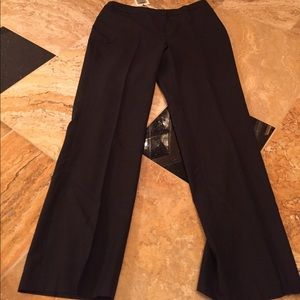 Austin Reed Pants Jumpsuits For Women Poshmark