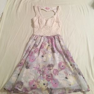 Candie's Dresses & Skirts - A dress