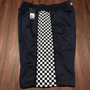 Undefeated Other - Undefeated Finish Line Basketball Shorts Size M