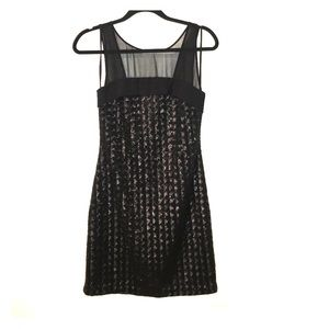 ERIN by Erin Fetherston Dresses & Skirts - NWT ERIN BY ERIN FETHERSTON SEQUIN DRESS