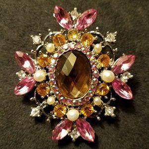 Women Jewelry On Poshmark