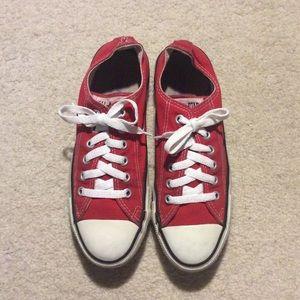 Converse Made In Usa 7.5 sRlVk