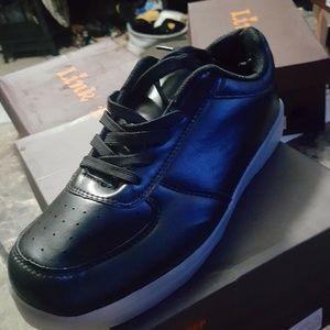 Link Shoes - Led shoe