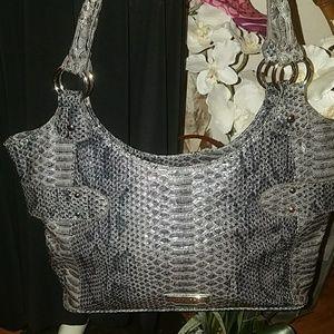 Sag Harbor Handbags - NWOT! Sag Harbor shoulder bag