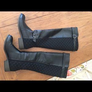 Shoedazzle Shoes - 🎉SALE🎉 Shoedazzle knee high boots