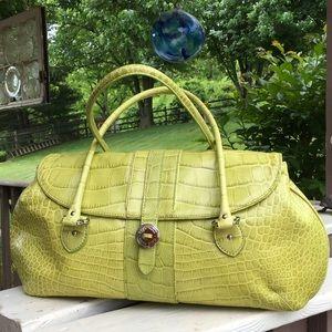 Cole Haan Handbags - 💚New Listing💚Cole Haan satchel